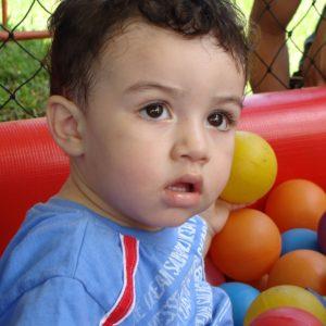 piscina_de_bolinhas_grandes_010